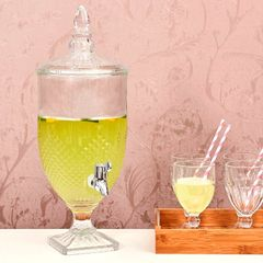 Dispenser-de-Cristal-44L-Diamante-6831-Lyor-ambientada