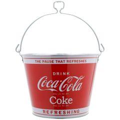 Balde-de-Gelo-Coca-Cola-475L-Vermelho-e-Prata-Urban