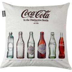 Capa-de-Almofada-Coca-Cola-45cm-Bege-Evolution-Urban