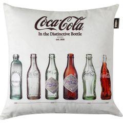 Capa-de-Almofada-Coca-Cola-45cm-Bege-Evolution-Urban-1
