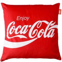 Capa-de-Almofada-Coca-Cola-45cm-Vermelha-Enjoy-Urban-1