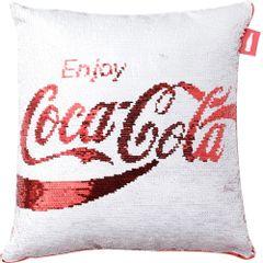 Capa-de-Almofada-Coca-Cola-45cm-Vermelha-e-Branca-Paete-Urban-1