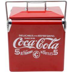 Cooler-Coca-Cola-em-Inox-13L-Vermelho-Urban-3