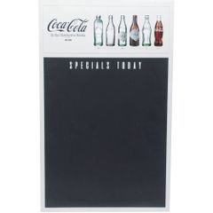 Lousa-Decorativa-Coca-Cola-40cm-Evolution-Urban