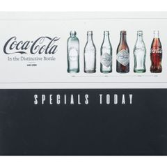 Lousa-Decorativa-Coca-Cola-40cm-Evolution-Urban-1