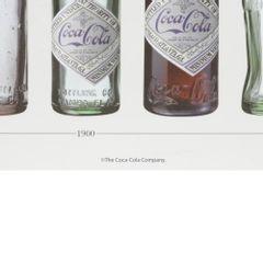 Lugar-Americano-Coca-Cola-435cm-Bege-Bottles-Urban-1