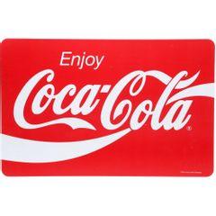 Lugar-Americano-Coca-Cola-435cm-Vermelho-Enjoy-Urban