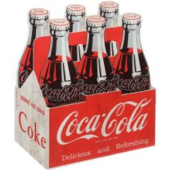 Placa-Decorativa-Coca-Cola-em-Madeira-30cm-Bottle-Box-Urban