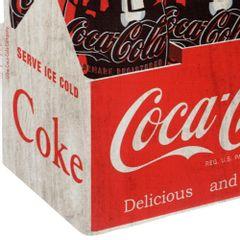 Placa-Decorativa-Coca-Cola-em-Madeira-30cm-Bottle-Box-Urban-1