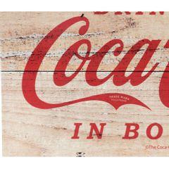 Placa-Decorativa-Coca-Cola-em-Madeira-30cm-Marrom-Drink-Urban-1