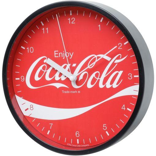 Relogio-de-Parede-Coca-Cola-225cm-Vermelho-Urban