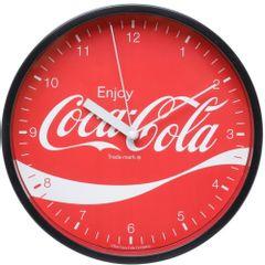 Relogio-de-Parede-Coca-Cola-225cm-Vermelho-Urban-1