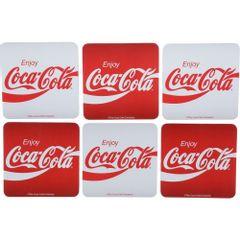 Conjunto-6-Porta-Copos-Coca-Cola-Vermelho-Enjoy-Urban