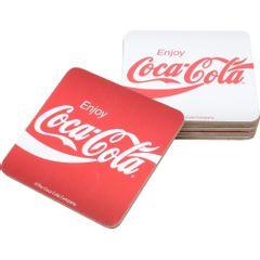 Conjunto-6-Porta-Copos-Coca-Cola-Vermelho-Enjoy-Urban-1