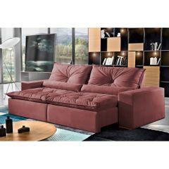 Sofa-Retratil-e-Reclinavel-3-Lugares-Rose-em-Veludo-Rajado-210m-Galahad-1