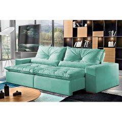 Sofa-Retratil-e-Reclinavel-3-Lugares-Tiffany-em-Veludo-210m-Galahad-1