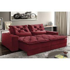 Sofa-Retratil-e-Reclinavel-4-Lugares-Bordo-em-Veludo-230m-Lancelot-1