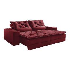 Sofa-Retratil-e-Reclinavel-4-Lugares-Bordo-em-Veludo-250m-Lancelot