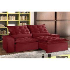 Sofa-Retratil-e-Reclinavel-4-Lugares-Bordo-em-Veludo-250m-Lucan-1