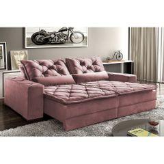 Sofa-Retratil-e-Reclinavel-4-Lugares-Rose-em-Veludo-Rajado-250m-Lancelot-1