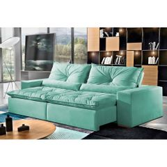 Sofa-Retratil-e-Reclinavel-4-Lugares-Tiffany-em-Veludo-250m-Galahad-1
