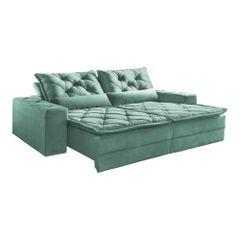 Sofa-Retratil-e-Reclinavel-4-Lugares-Tiffany-em-veludo-250m-Lancelot