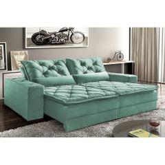 Sofa-Retratil-e-Reclinavel-4-Lugares-Tiffany-em-veludo-250m-Lancelot-1