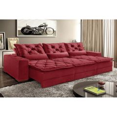 Sofa-Retratil-e-Reclinavel-5-Lugares-Bordo-em-Veludo-290m-Lancelot-Plus-1