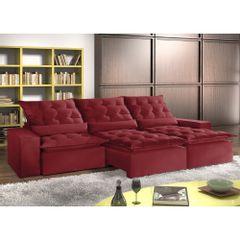 Sofa-Retratil-e-Reclinavel-5-Lugares-Bordo-em-Veludo-290m-Lucan-Plus-1