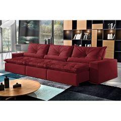 Sofa-Retratil-e-Reclinavel-5-Lugares-Bordo-em-Veludo-320m-Galahad-1