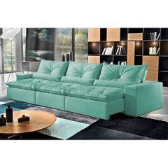 Sofa-Retratil-e-Reclinavel-5-Lugares-Tiffany-em-Veludo-290m-Galahad-1