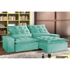 Sofa-Retratil-e-Reclinavel-5-Lugares-Tiffany-em-Veludo-290m-Lucan-1