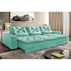 Sofa-Retratil-e-Reclinavel-5-Lugares-Tiffany-em-Veludo-320m-Lancelot-1