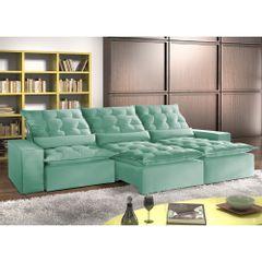 Sofa-Retratil-e-Reclinavel-5-Lugares-Tiffany-em-Veludo-320m-Lucan-1