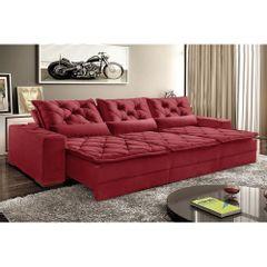 Sofa-Retratil-e-Reclinavel-7-Lugares-Bordo-em-Veludo-410m-Lancelot-1