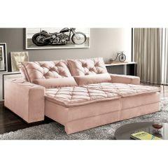 Sofa-Retratil-e-Reclinavel-4-Lugares-Nude-em-Veludo-230m-Lancelot-1