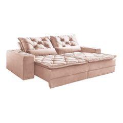 Sofa-Retratil-e-Reclinavel-4-Lugares-Nude-em-Veludo-250m-Lancelot