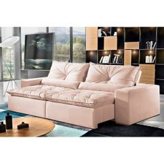 Sofa-Retratil-e-Reclinavel-5-Lugares-Nude-em-Veludo-290m-Galahad-1