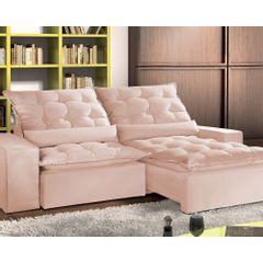 Sofa-Retratil-e-Reclinavel-5-Lugares-Nude-em-Veludo-290m-Lucan-1
