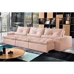 Sofa-Retratil-e-Reclinavel-5-Lugares-Nude-em-Veludo-320m-Galahad-1