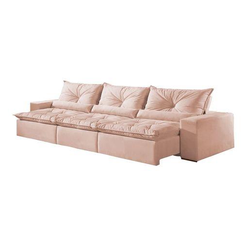 Sofa-Retratil-e-Reclinavel-6-Lugares-Nude-em-Veludo-350m-Galahad