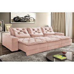 Sofa-Retratil-e-Reclinavel-7-Lugares-Nude-em-Veludo-410m-Lancelot-1