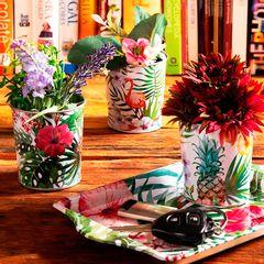 kit-3-cachepots-de-metal-colorido-floral-urban