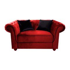 Sofa-2-Lugares-Vermelho-em-Veludo-144m-Meire-078801.jpg