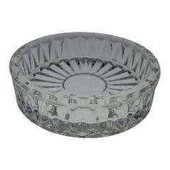 Castical-de-Vidro-94cm-Transparente-Clear