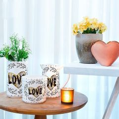 vaso-de-ceramica-branco-love-and-flowers