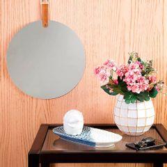 espelho-de-parede-35cm-frameless-urban