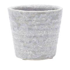 Cachepot-de-Ceramica-75cm-Cinza-Stone-Lines-1