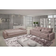 Rose-Sofa-Cama-Cetum