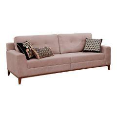 sofa-caelum